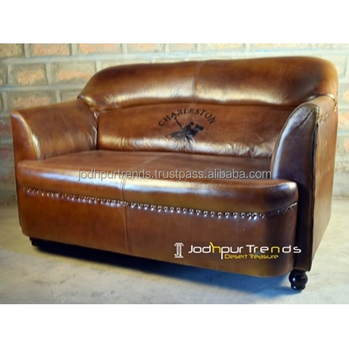 Wholesale Price Leather Solid Wood Latest Royal Sofa Set Designs