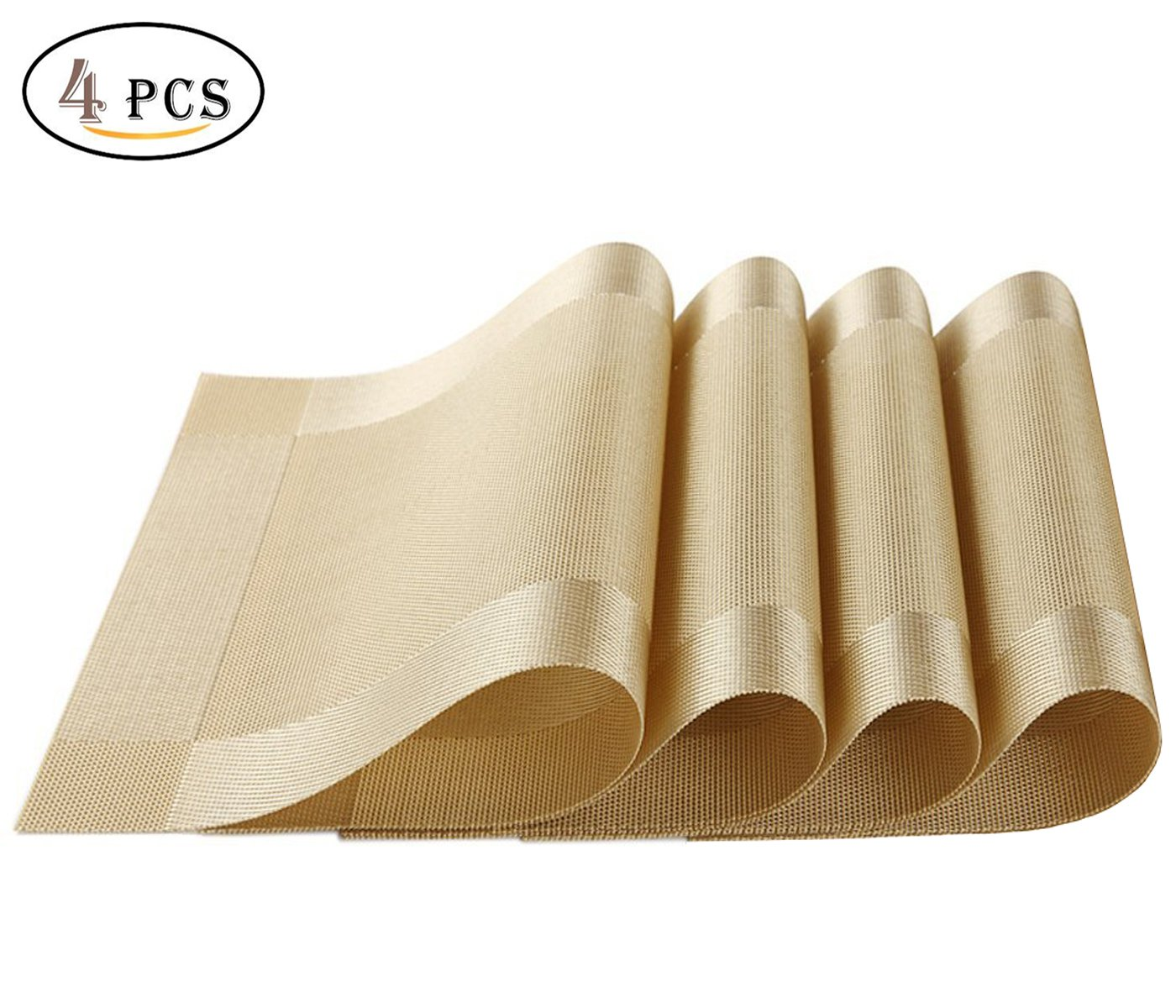 Cheap Ikea Placemats Find Ikea Placemats Deals On Line At