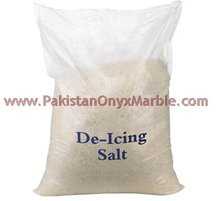 Pakistan Rock Salt, Pakistan Rock Salt Manufacturers and Suppliers