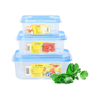 /product-detail/new-products-combo-3-plastic-container-storage-box-exporter-made-in-vietnam-in-bulk-50042424874.html