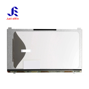 Hot Sale lcd screen 15.6 laptop 40 pin Normal 1366*768 for LTN156AT19-001 -801 LTN156AT18-001 N156BGE-L52