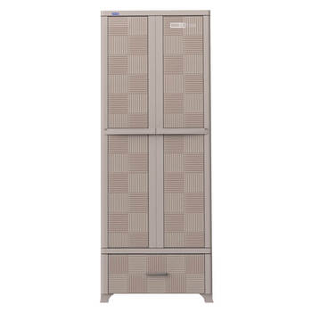 ABS Drawer cabinet closet No.1232 WING beautiful artwork low price high quality the best choice in Vietnam, Australia