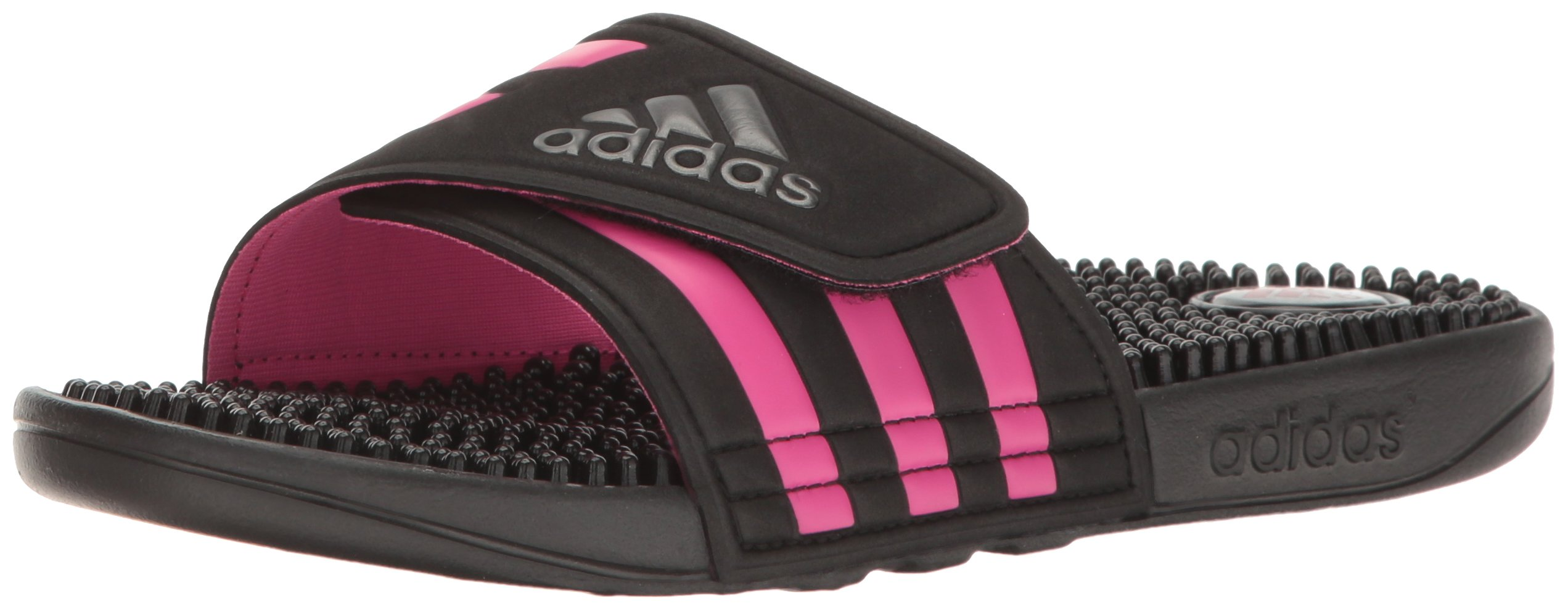 official photos 38081 0c3b6 Get Quotations · adidas Originals Women s Adissage W Slide Sandal