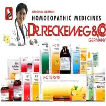 Dr Reckeweg Germany R40 Drops Homeopathic Medicine Control Blood Sugar -  Buy Dr Reckeweg Germany,R40 Drops,Homeopathic Medicine Product on  Alibaba com