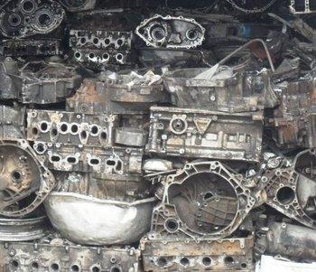 Aluminium Tense Scrap From Thailand - Buy Aluminum Scrap For Sale,Aluminum  Engine Scrap,Cheap Aluminum Scrap Product on Alibaba com