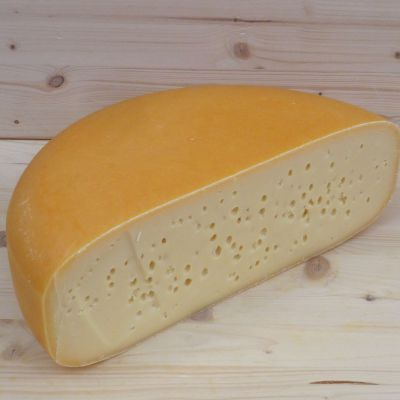 Best Price PROCESSED GOUDA CHEESE /Anchor Cheese From New Zealand
