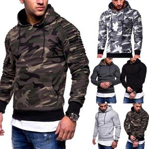 Hooded Sweatshirt Pajamas Wholesale a7bd47af3