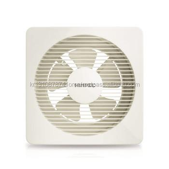 Ventilation Fan Exhaust Bathroom