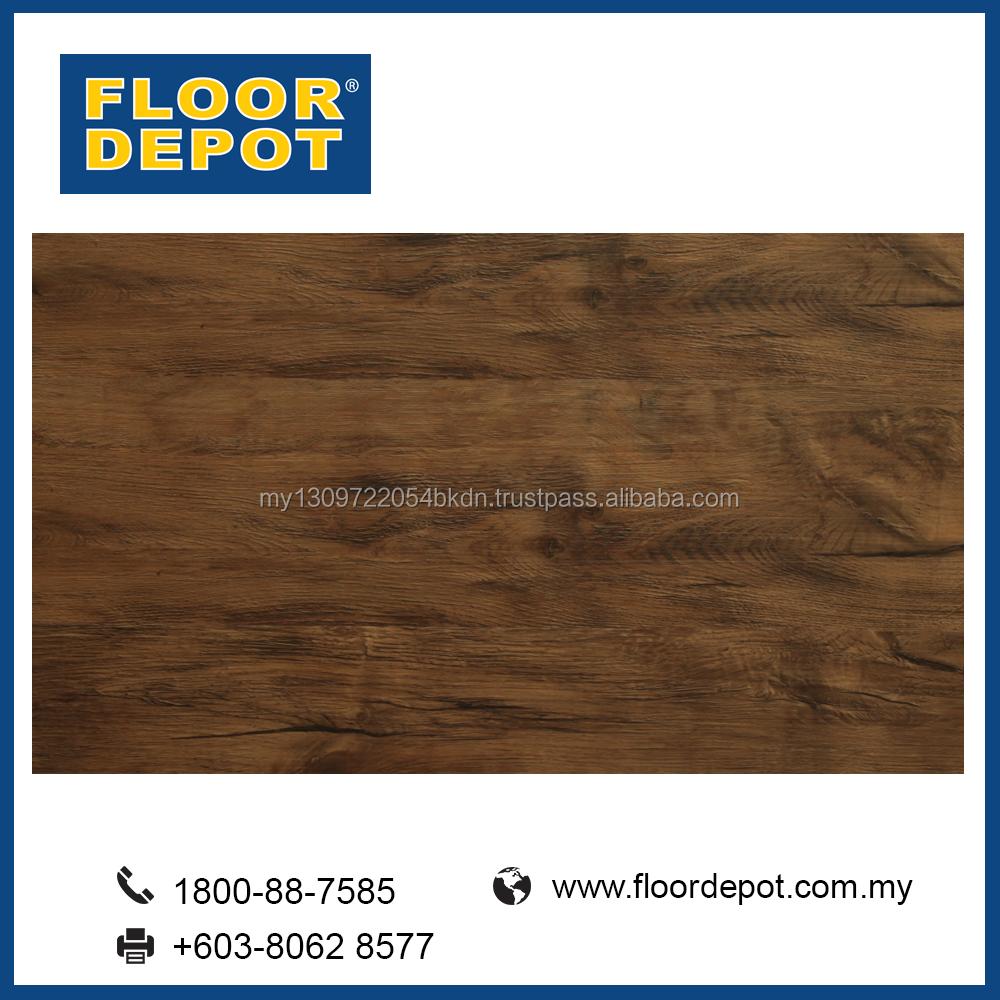 Rhodesian Teak Wooden Floor Tiles Buy Floor Woodwooden Floor