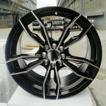 15 Inch Black Chrome Llantas Rines Car Rims Alloy Wheel Buy Alloy Wheel Car Rims 15 Inch Black Chrome Alloy Wheels Product On Alibaba Com