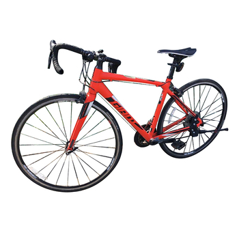Second Hand Cheap Wholesale Adults Bicycle Bikes For Sale - Buy Bicycle  Bikes,Bicycles For Adults,Cheap Wholesale Bicycles For Sale Product on