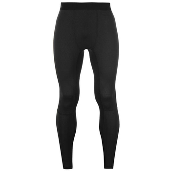 55473fabac07c Wholesale 2018 Fashion Design Custom Running Top Wear Sports Tight Compression  Men Wears Yoga Gym Fitness