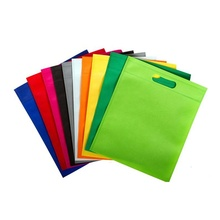 Cheap Non Woven Carry Bag <span class=keywords><strong>D</strong></span> Corte