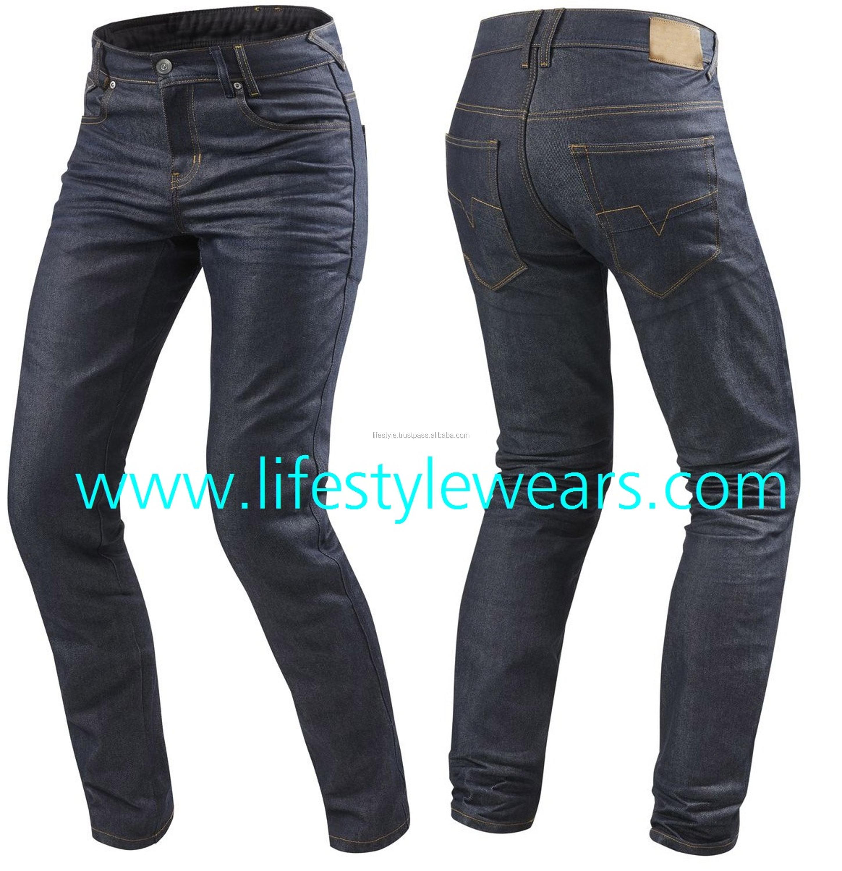 Sexy pants women