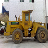 Used Cat 966d Loader,CAT Second Hand Wheel Loader 966D,966 Used Caterpillar Front Loader