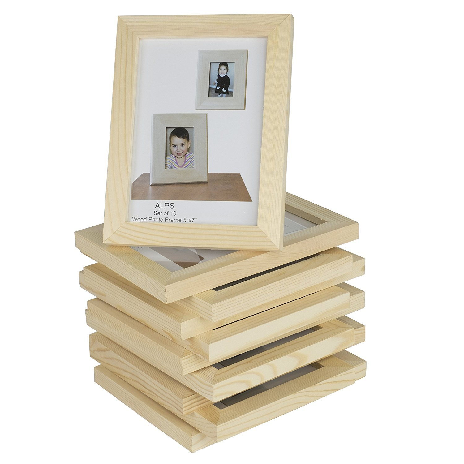 Cheap Diy Wooden Picture Frames, find Diy Wooden Picture Frames ...