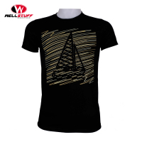 Custom t shirt / custom printing t shirt / t shirt with screen print logos