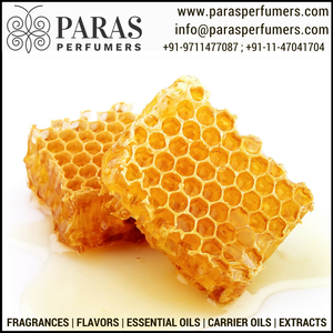 Beeswax Absolute Oil , Pure Natural at bulk wholesale price