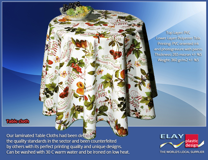 Printed Paper Tablecloth, Printed Paper Tablecloth Suppliers And  Manufacturers At Alibaba.com