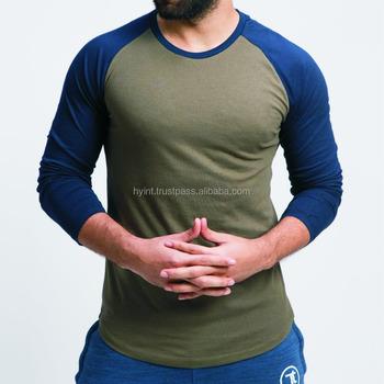 1b401735 Custom Fitness Apparel Men's Gym Sport T Shirt Factory - Buy Cheap ...