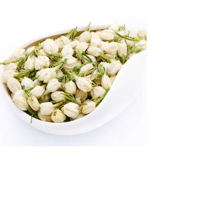 Цветы жасмина сбор купить уфа