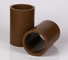 /product-detail/ptfe-bronze-filled-tube-50038573562.html