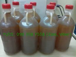 pure HONEY bee amber color nectar flower Vietnam crop Ivy Nguyen +84977157110