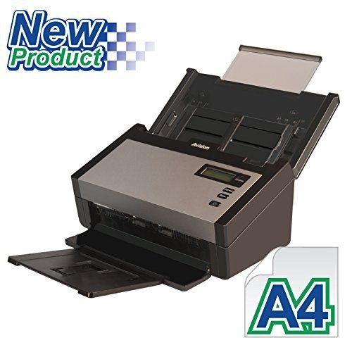 AVISION AM3130L PRINTER DRIVER FOR WINDOWS