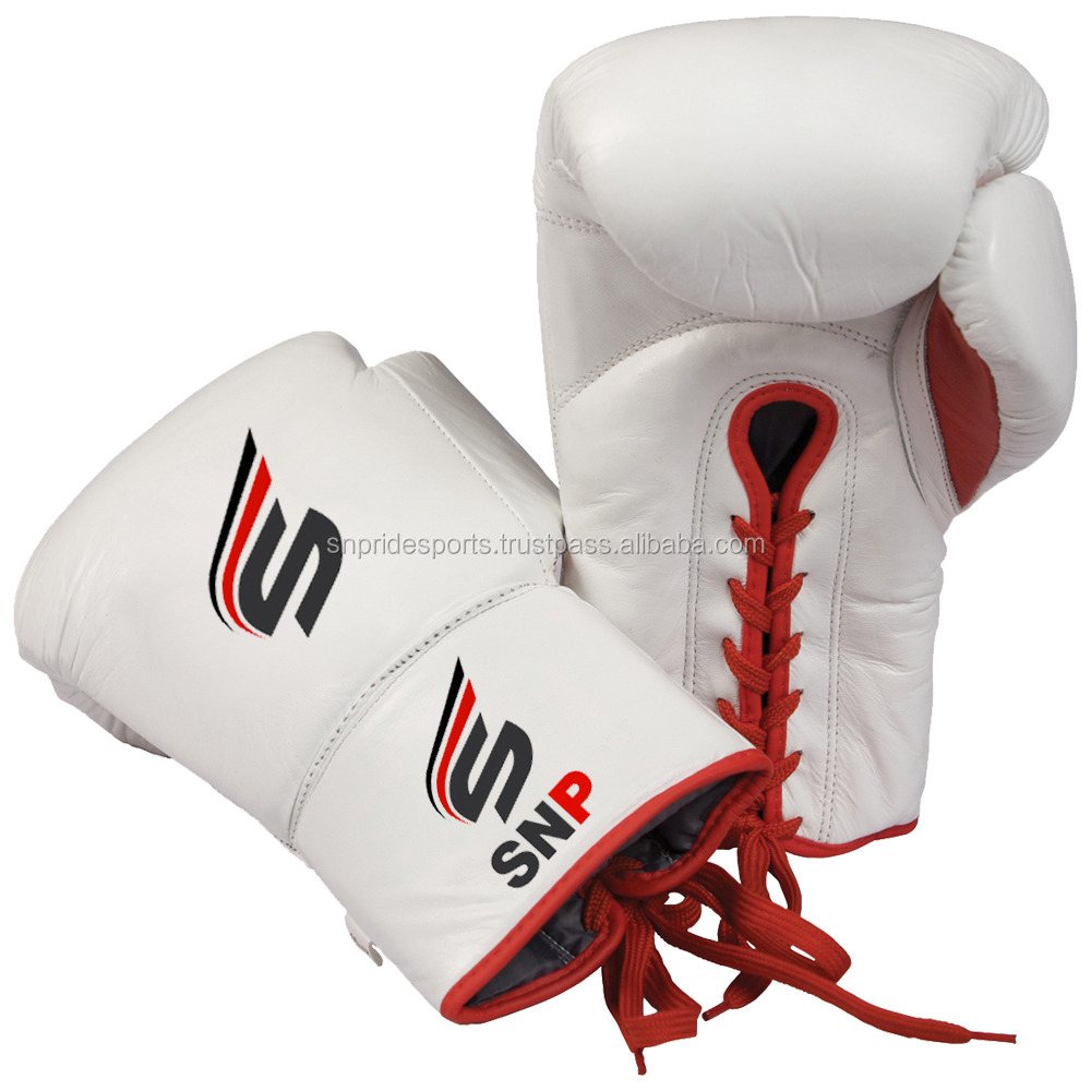 Boxing gloves for men & women