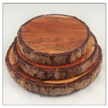 Holz Tortenstander Buy Holz Kuchen Steht Tortenstander Holz