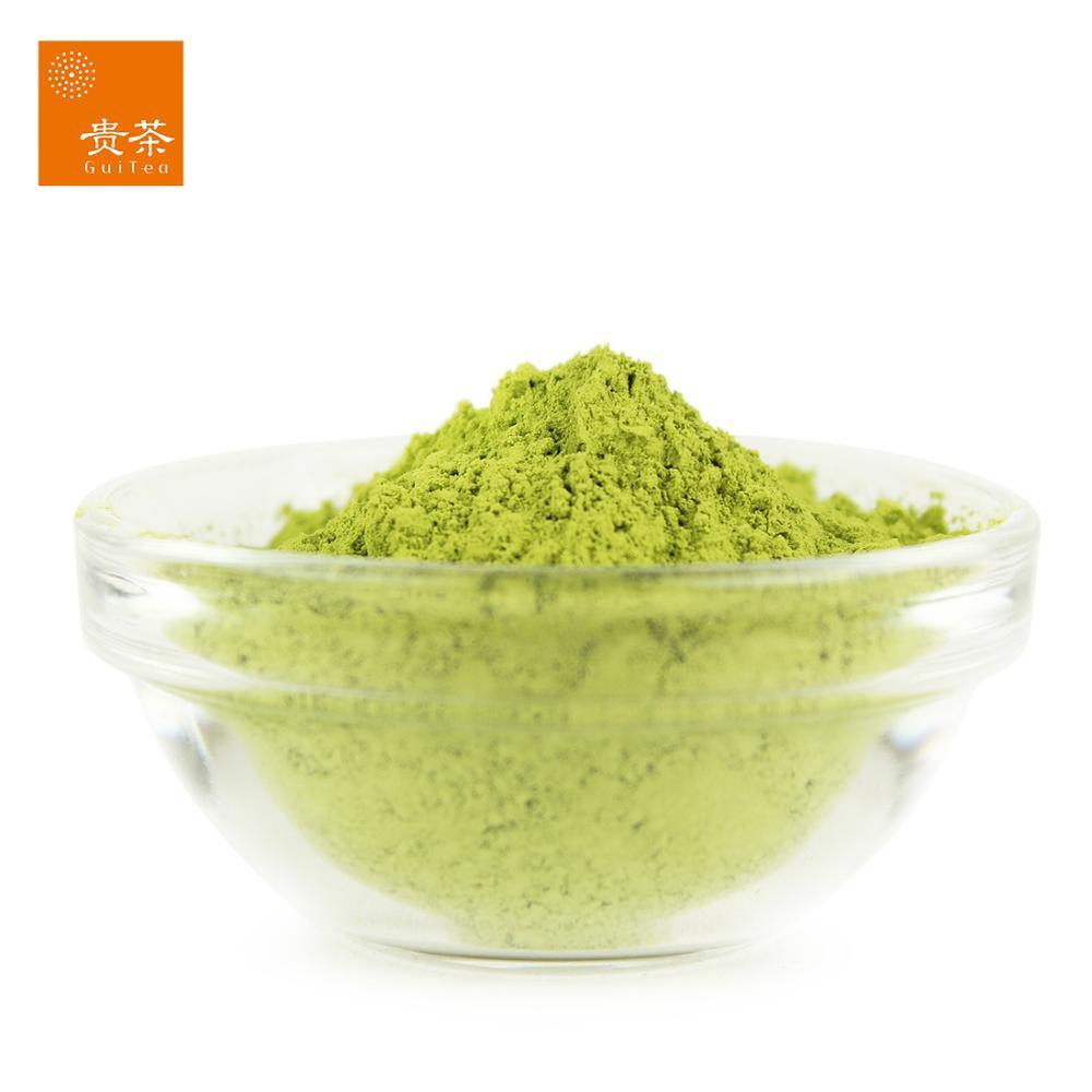 Wholesale Tee Matcha Pure Te Verde Matcha with Health Benefits - 4uTea | 4uTea.com