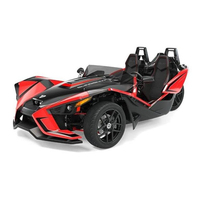 100% Affordable Price For Original New 2019 Polaris Slingshot SLR