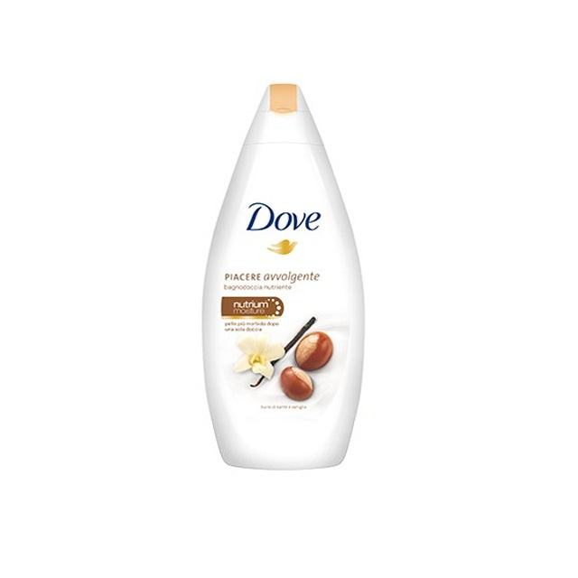 Dove Body Wash Shea Butter Liquid Soap 700 Ml Buy Liquid Bottle Body Wash Shover Gel Deep Cleaning Skin Body Moisturizing High Quality Bubble Caring Bath Family Size Product On Alibaba Com