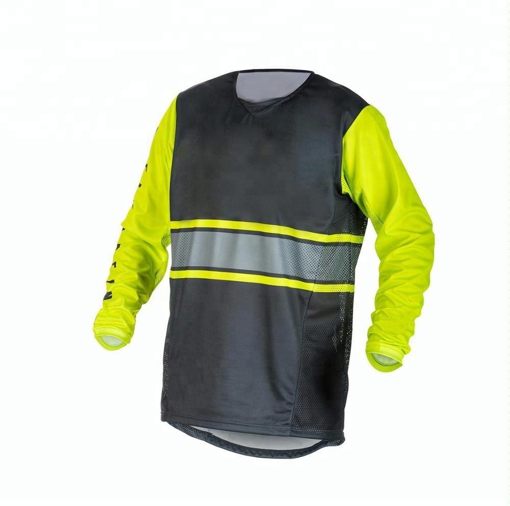 7b8e06f54 Catálogo de fabricantes de Motocross Camiseta Personalizada de alta calidad  y Motocross Camiseta Personalizada en Alibaba.com