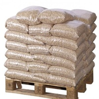 cheap price quality 690 metric tons pine wood pellets for sale