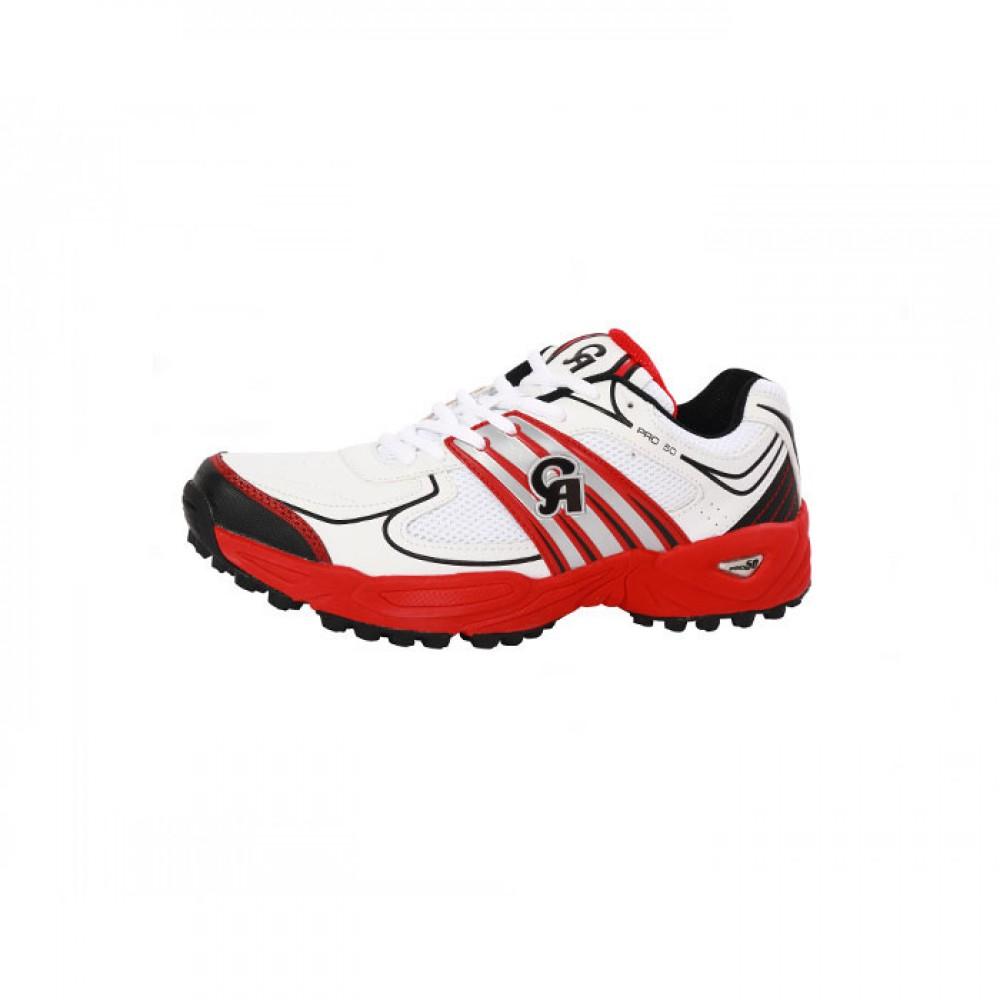 Finden Sie Hohe Qualität Cricket Schuhe Hersteller und