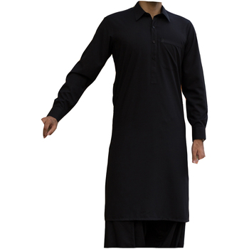 c7074b893d Mens Designer Shalwar Kameez / Shalwar Kurta - Buy Mens Designer ...