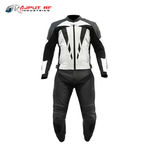 Sublimation Top Quality Motorbike racing suit /motorbike racing suit