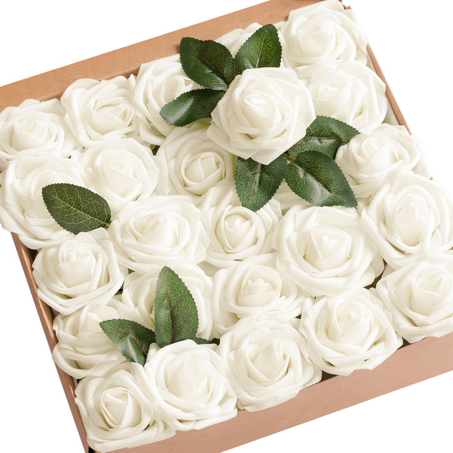 Cheap Artificial Stem Roses, find Artificial Stem Roses deals on ...