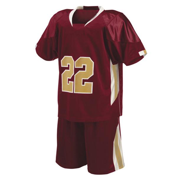 Custom Sublimated Printed Lacrosse Uniform - Buy Custom Sublimated ... 4b1752f47