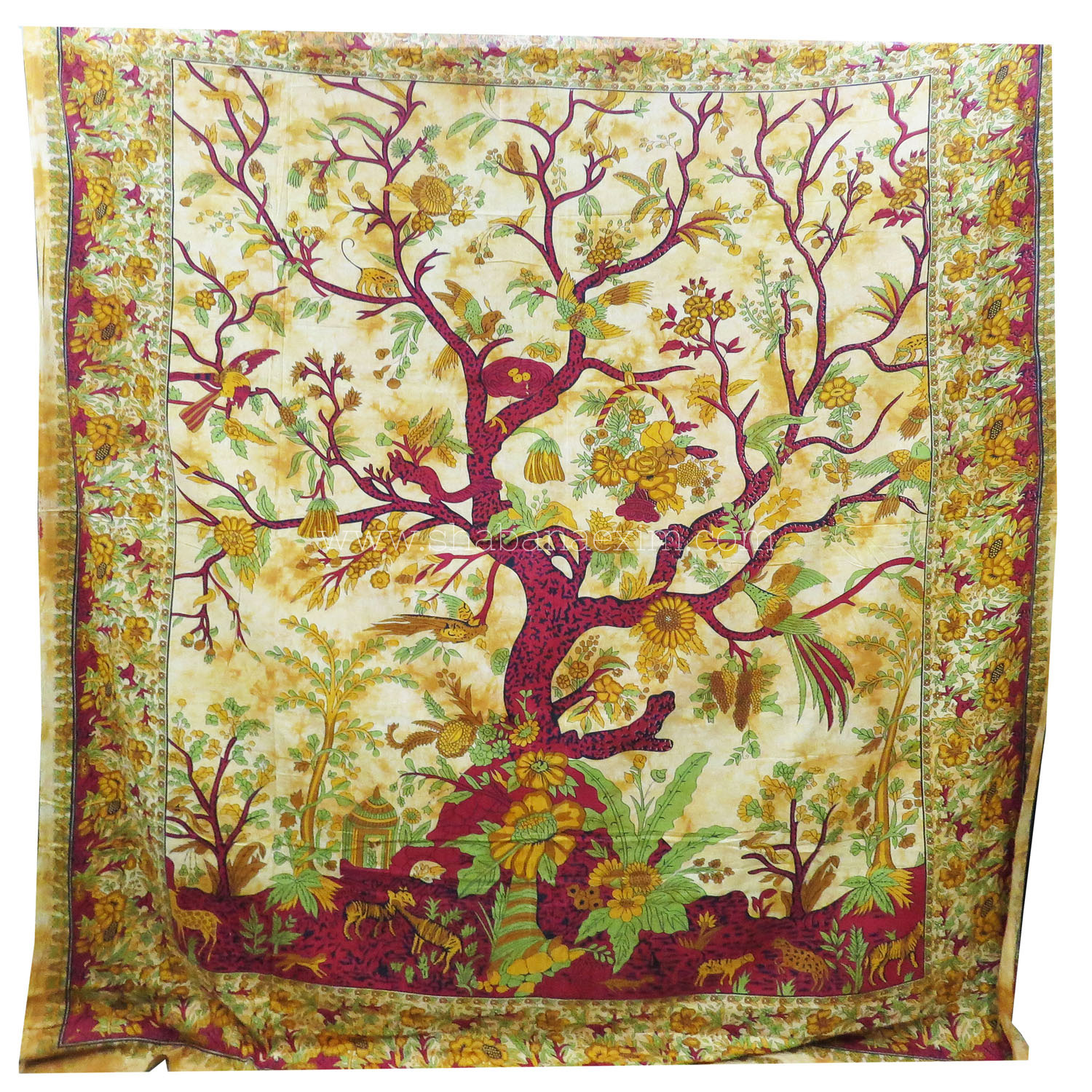 Wall Hanging Tree Of Life, Wall Hanging Tree Of Life Suppliers and ...
