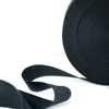 /product-detail/penguin-black-elastic-webbing-2-inches-wide-and-36-yards-long--50039811210.html