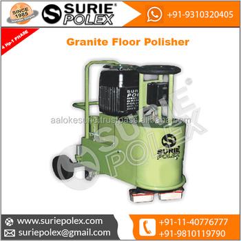 Granite Floor Polisher Buy Floor Grinding Machines Granite