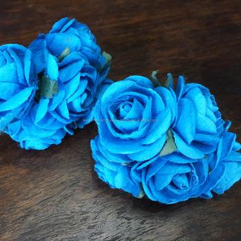 Thailands handmade mulberry paper flowers buy paper flower thailands handmade mulberry paper flowers mightylinksfo