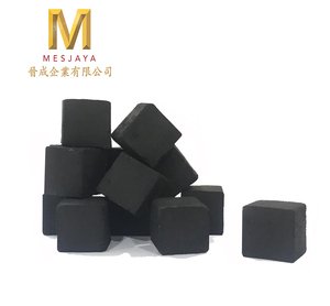 HIGH QUALITY CHARCOAL FOR SHISHA AND HOOKAH USE FOR BBQ