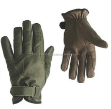 Horse Riding Gloves / Custom Made Equestrian Gloves / Riding Gloves
