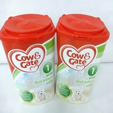 Infant Milk Powder 400g Infant Milk Powder 400g Suppliers And