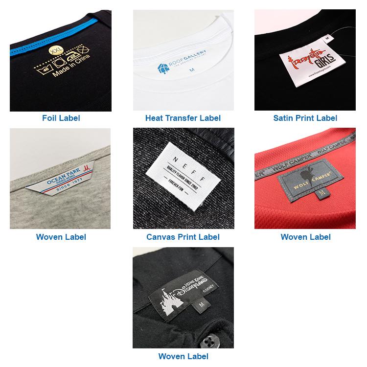 코튼 남성 OEM ODM Flocking T 셔츠 무리 맞춤형 t 셔츠 인쇄