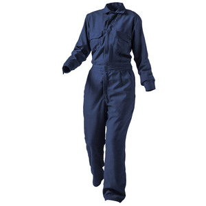 Cheap hot sale 2tune waterproof safety coverall