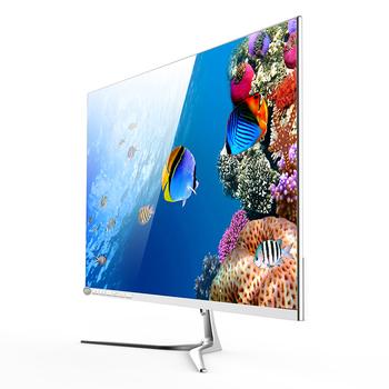 27 Inch Qhd 2k Lcd 1ms 144hz Eye Care Pc 4k Gaming Monitor For E-sports -  Buy 27 Inch Gaming Monitor,2k Gaming Monitor,Gaming Monitor 144hz Product  on